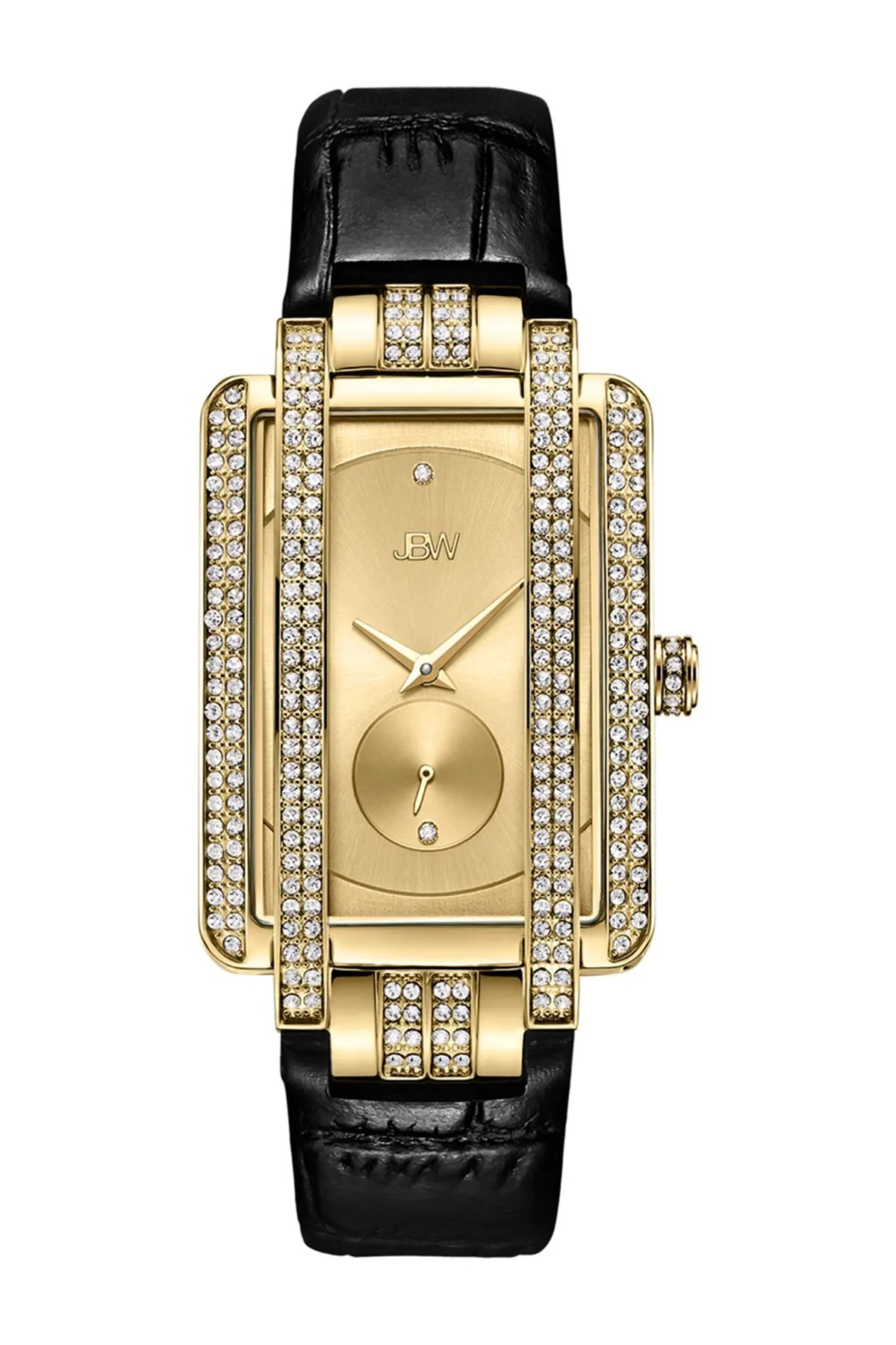 jewelry watches nordstrom rack