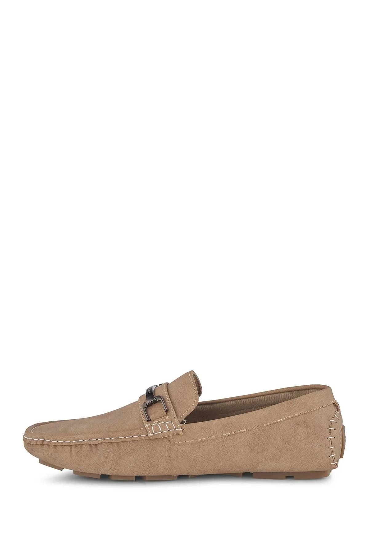 https www nordstromrack com c men shoes oxfords and dress loafers