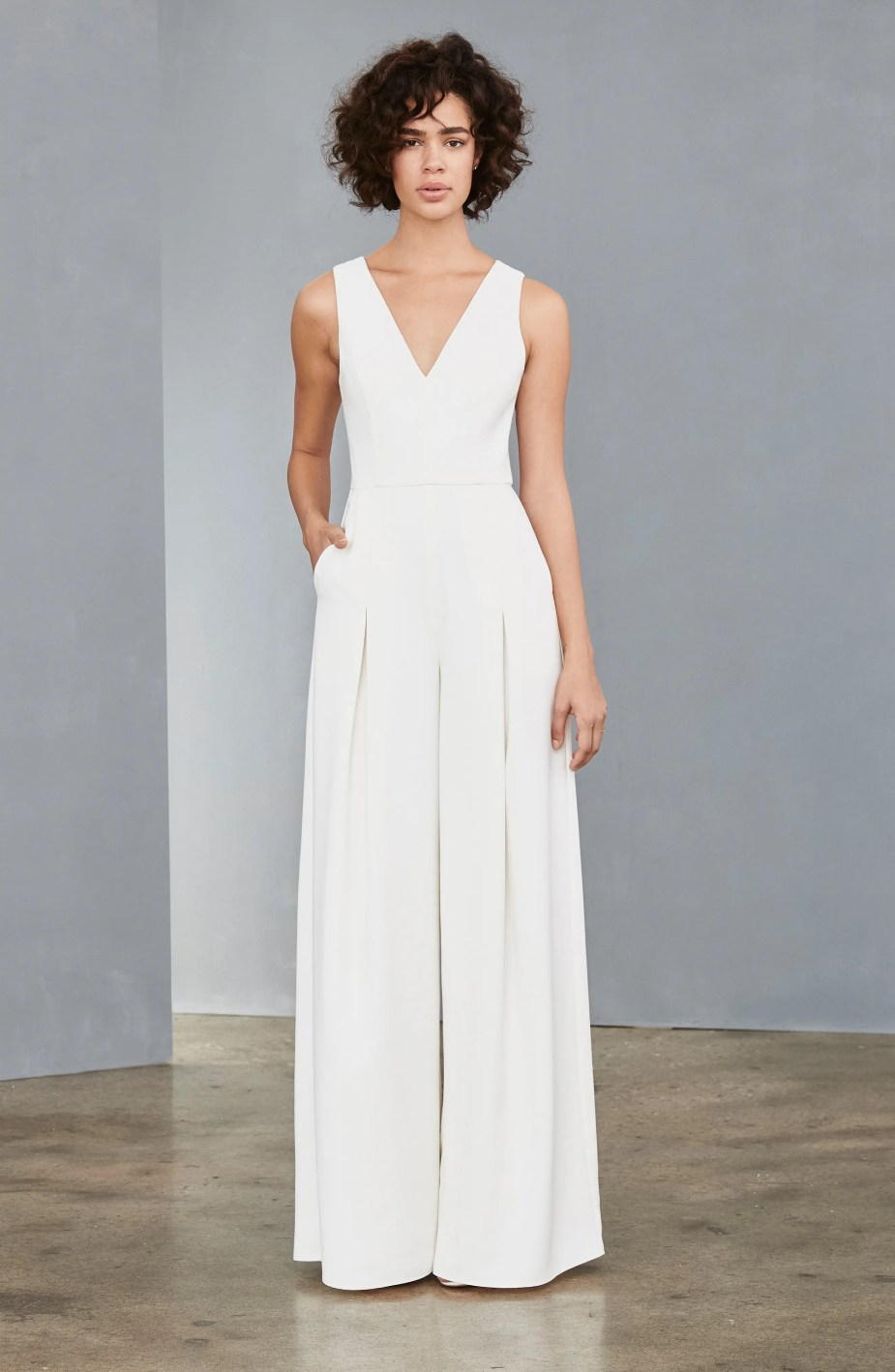 Nordstrom Wedding Dresses.Nordstrom Wedding Dresses Wedding Dresses For Budget Brides