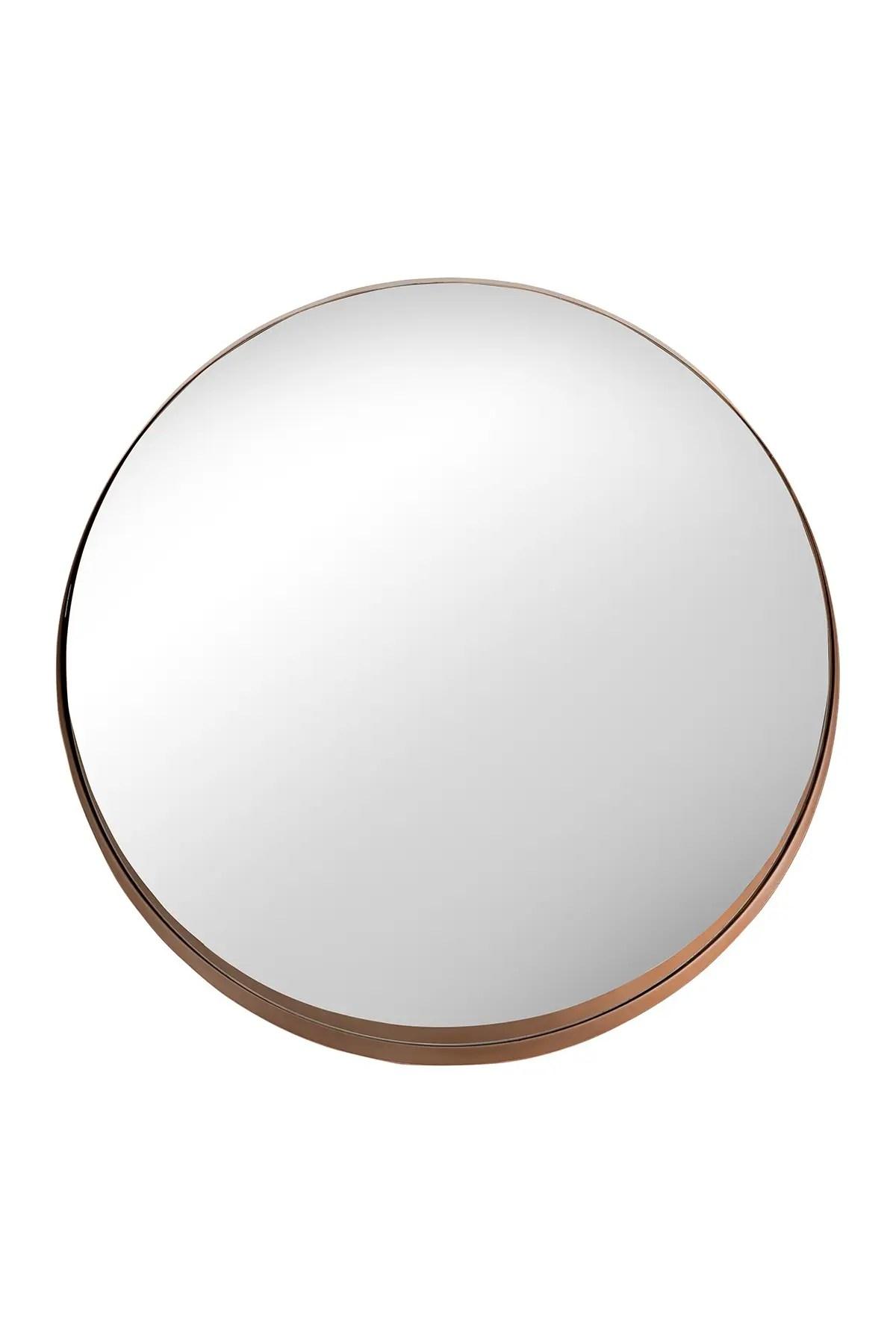 tov furniture jamie mirror nordstrom rack