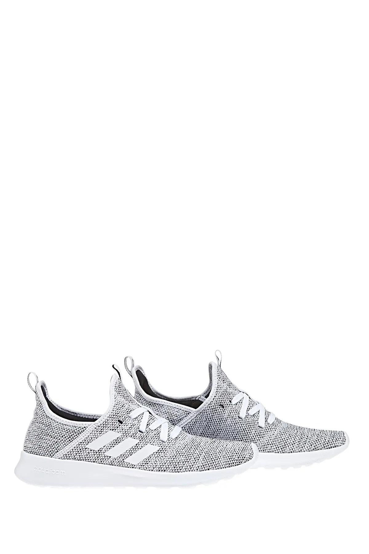 cloudfoam pure sneaker