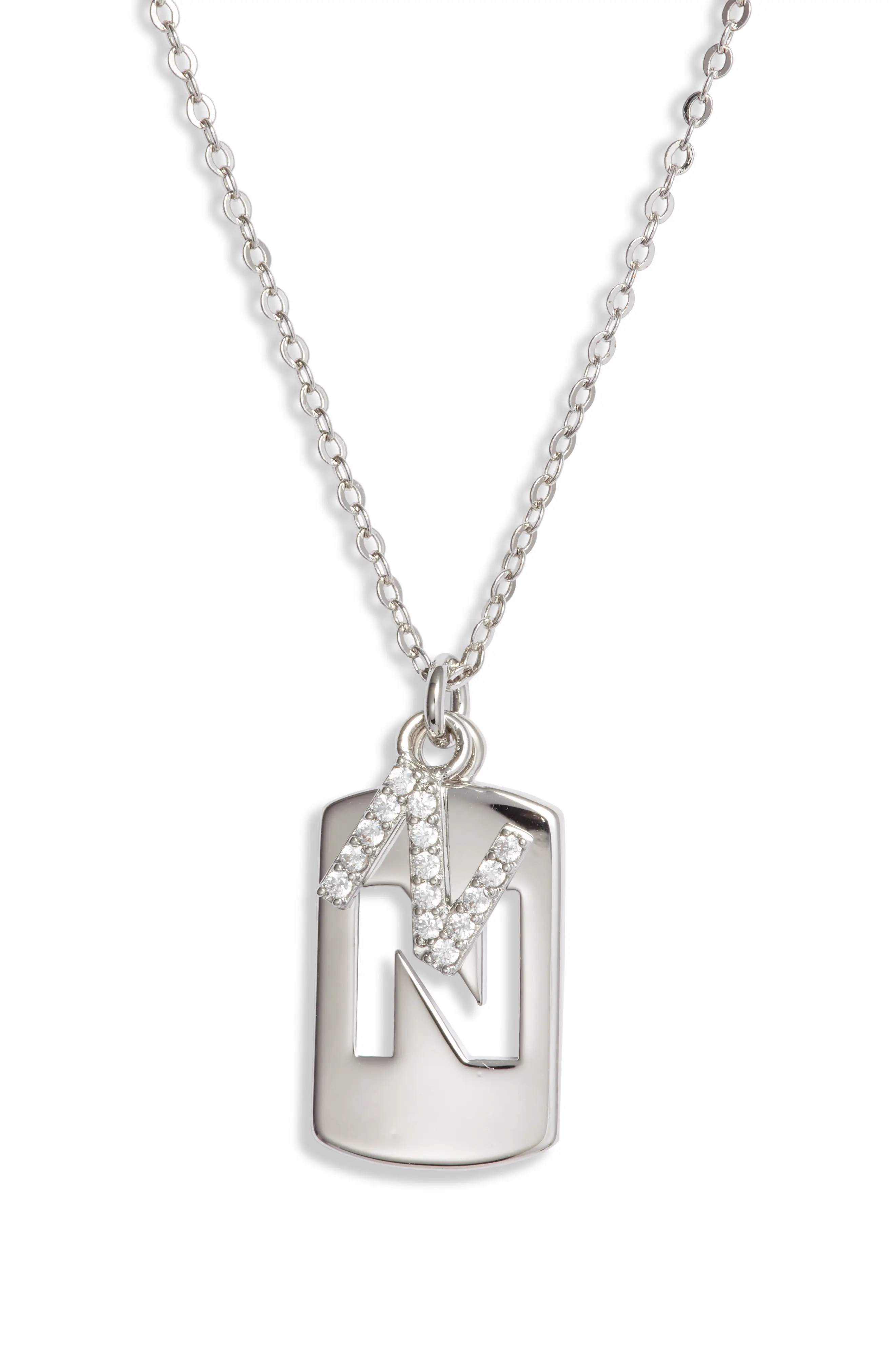 jewelry for women clearance nordstrom