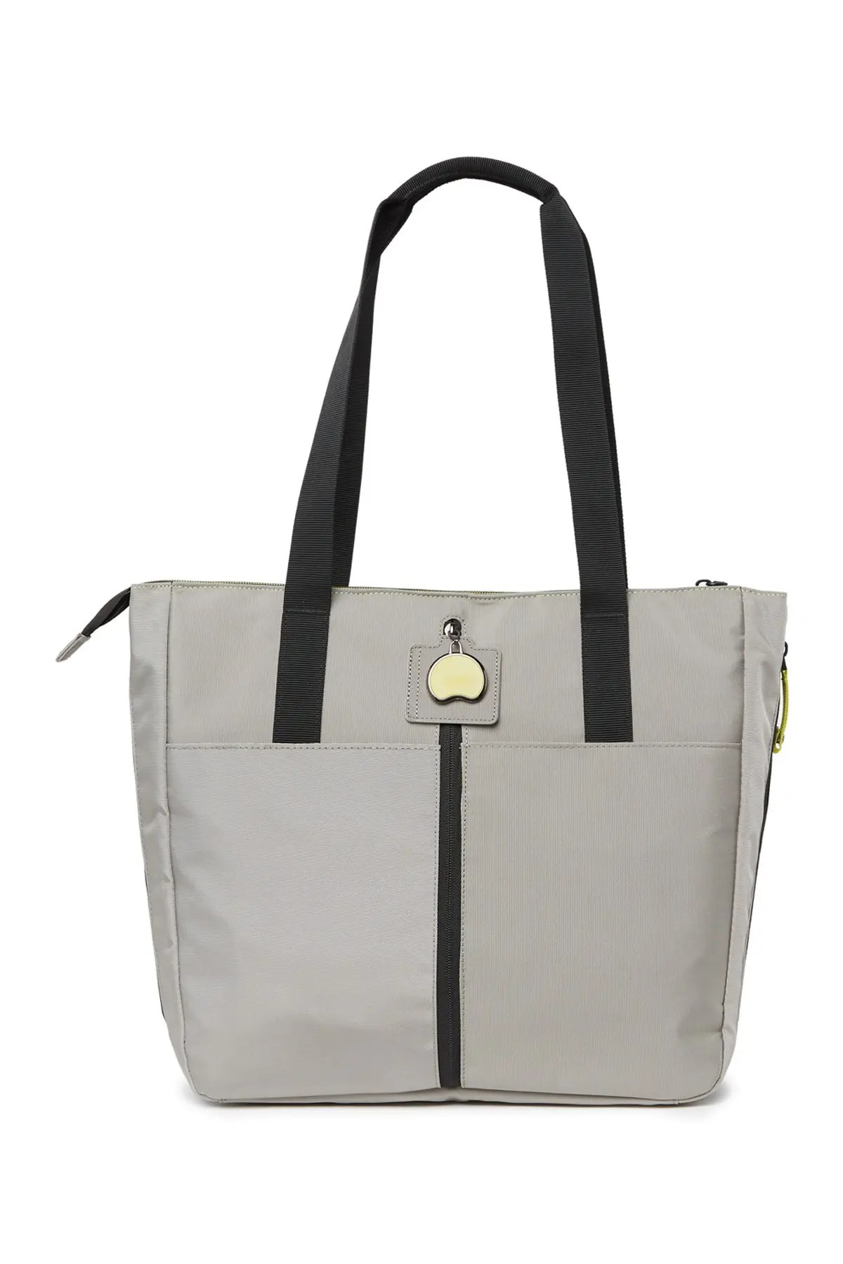 delsey daily s 14 inch laptop tote bag nordstrom rack