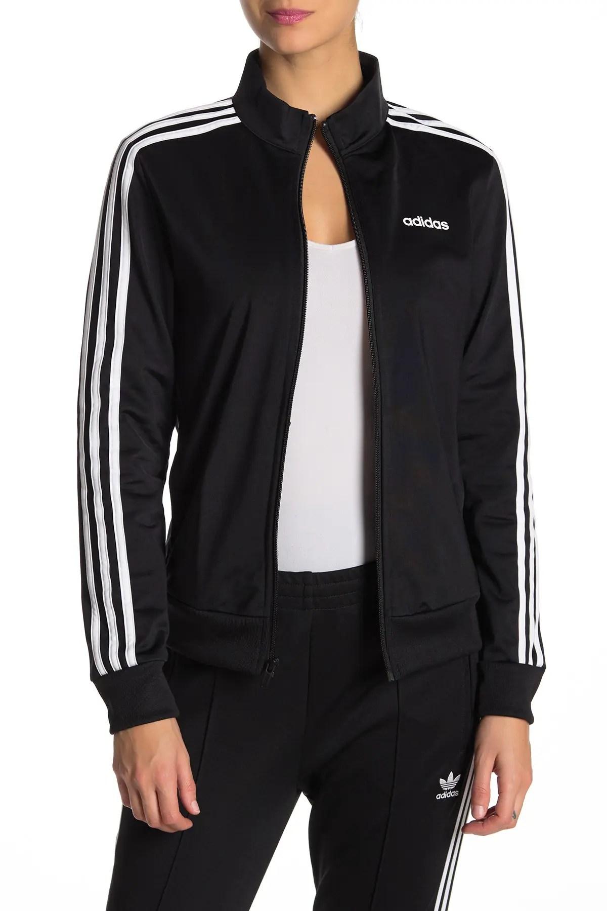 adidas women s sweatshirts hoodies