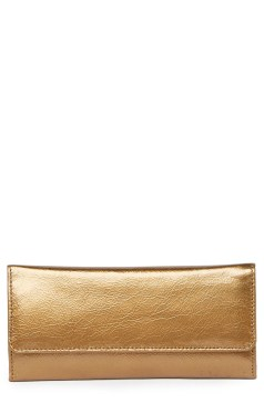 Skip navigation Free shipping over 89 or shop online and pick up select orders at a Nordstrom Rack or Nordstrom store. Hobo Wallets For Women Nordstrom Rack