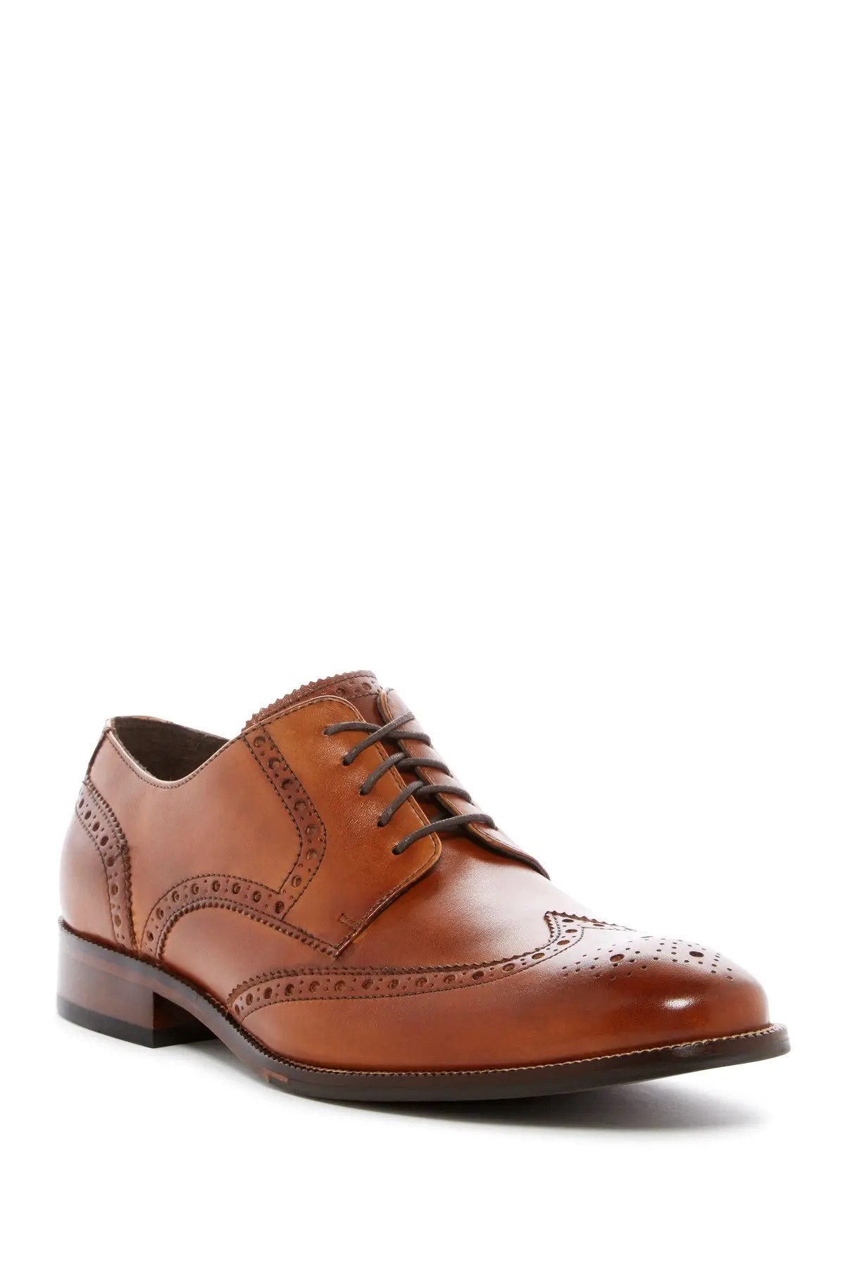 nordstrom rack mens shoes clearance