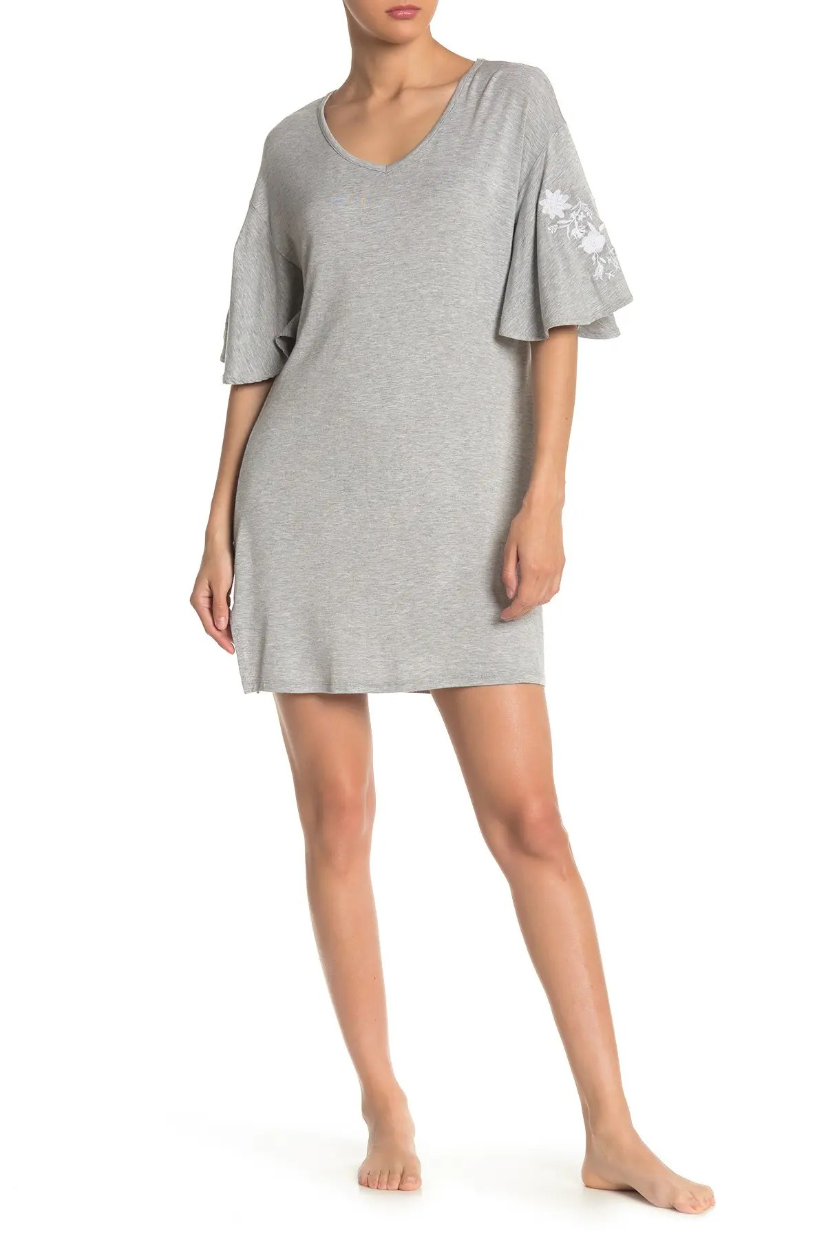 women s nightgowns nightshirts
