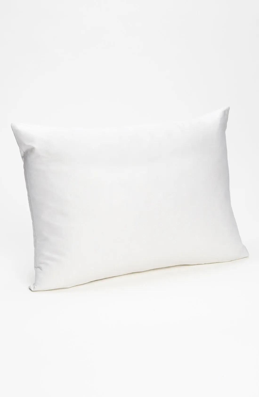 14x20 down pillow insert online