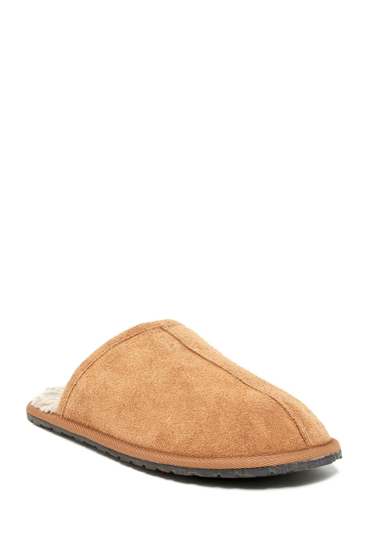 https www nordstromrack com c men shoes comfort slippers