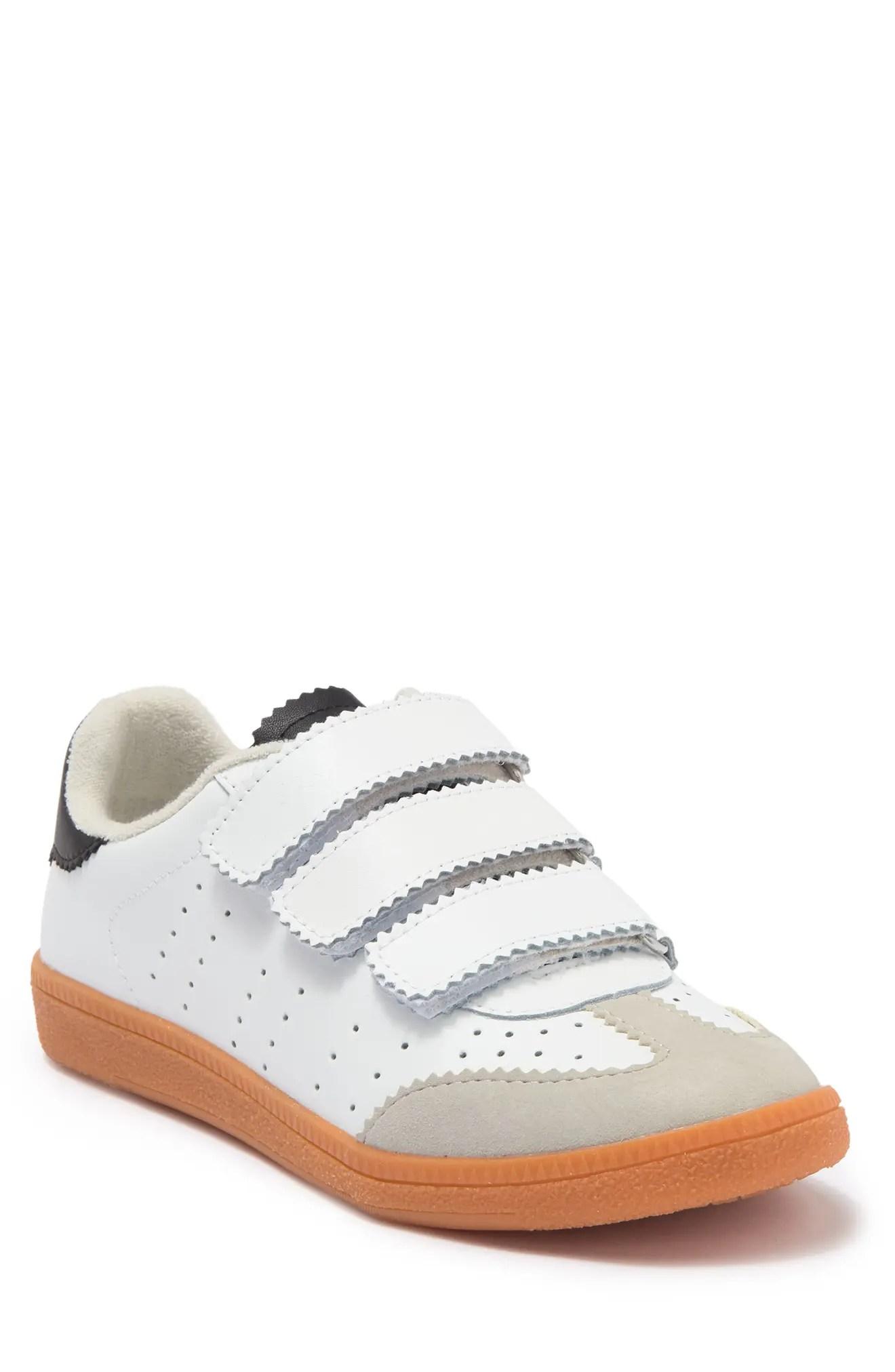 steve madden women s slip on sneakers