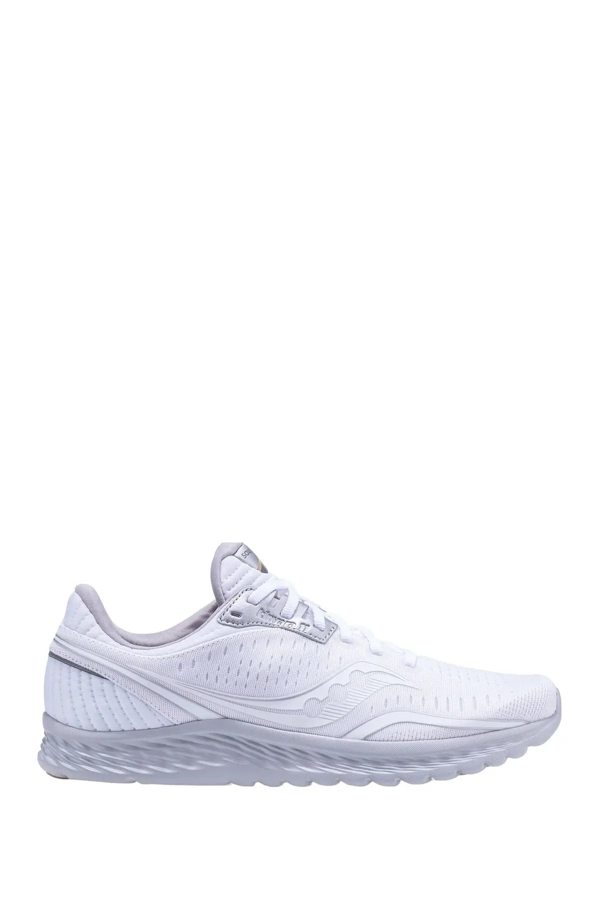 white sneakers tennis shoes