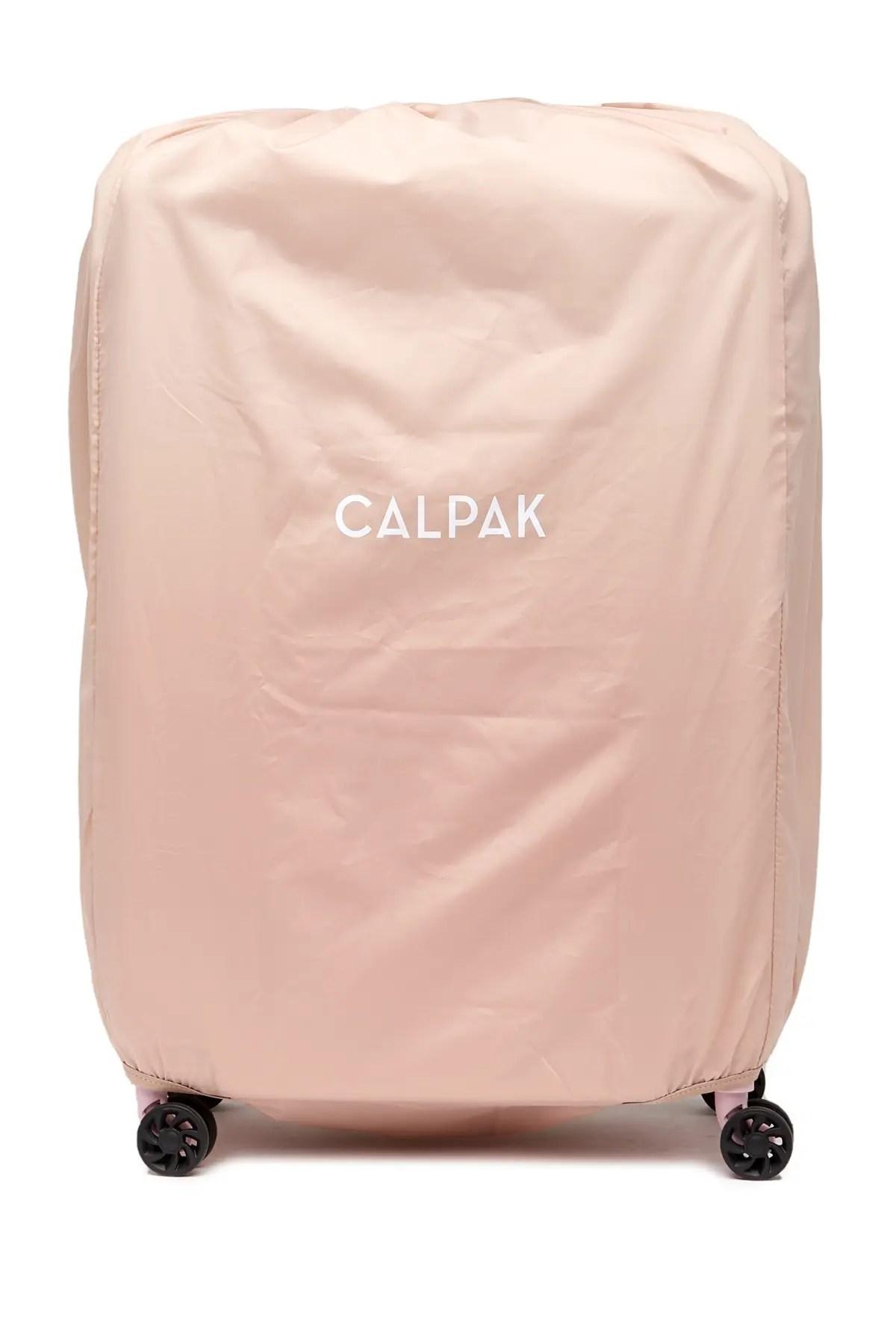 calpak luggage brynn 2 piece hardside luggage set nordstrom rack