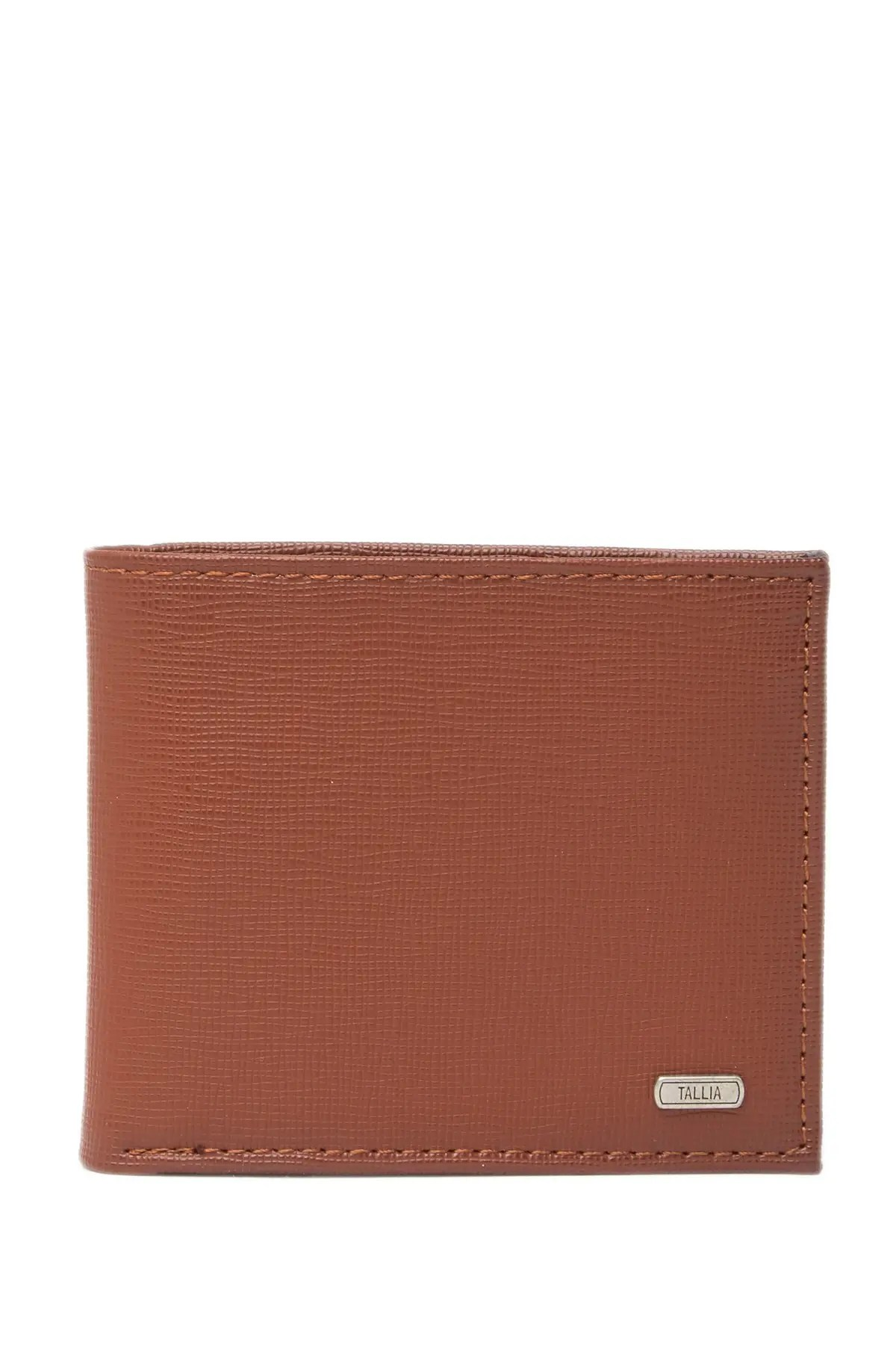 wallets for women clearance nordstrom