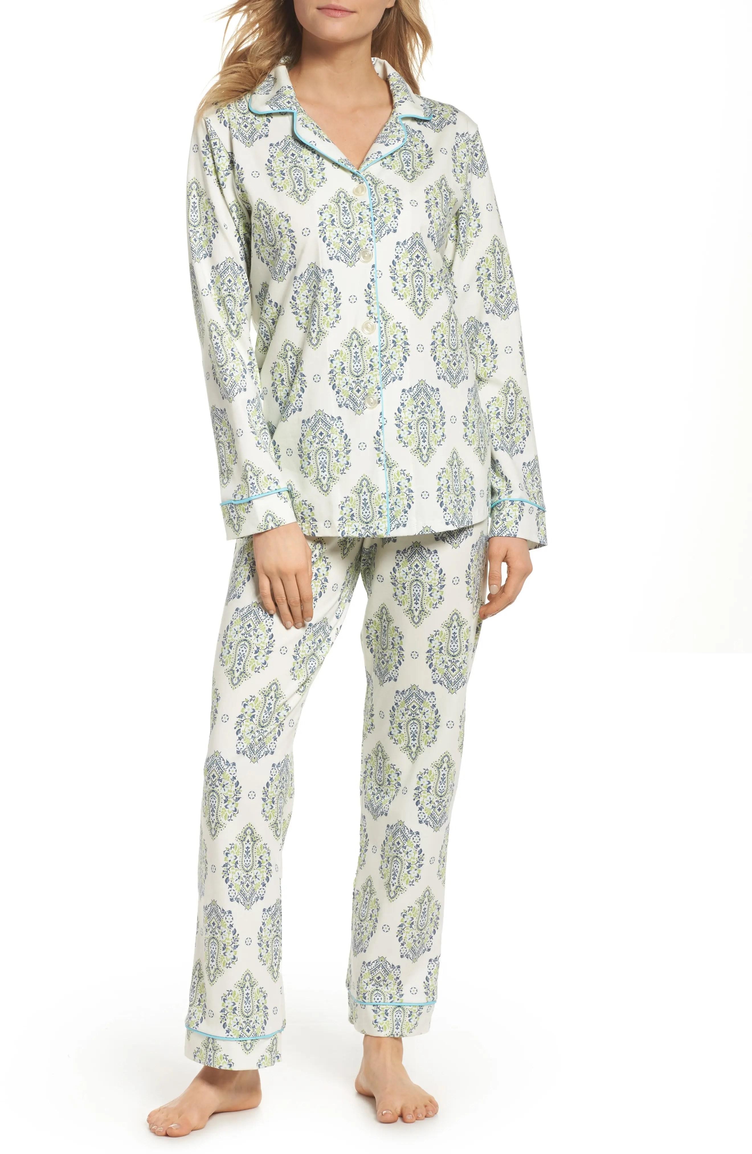 bedhead twinkle pajamas nordstrom rack