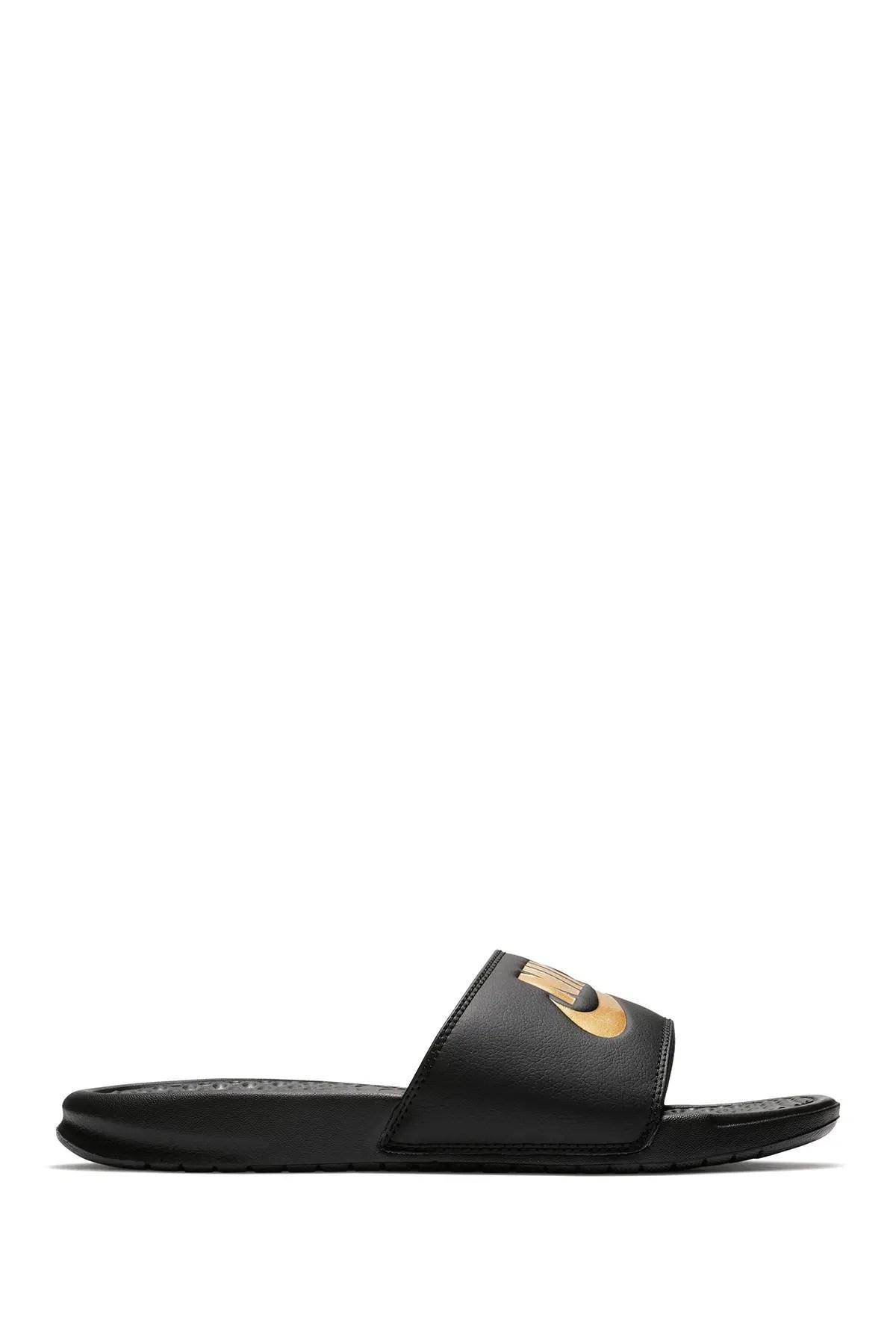 men s shoes nordstrom rack