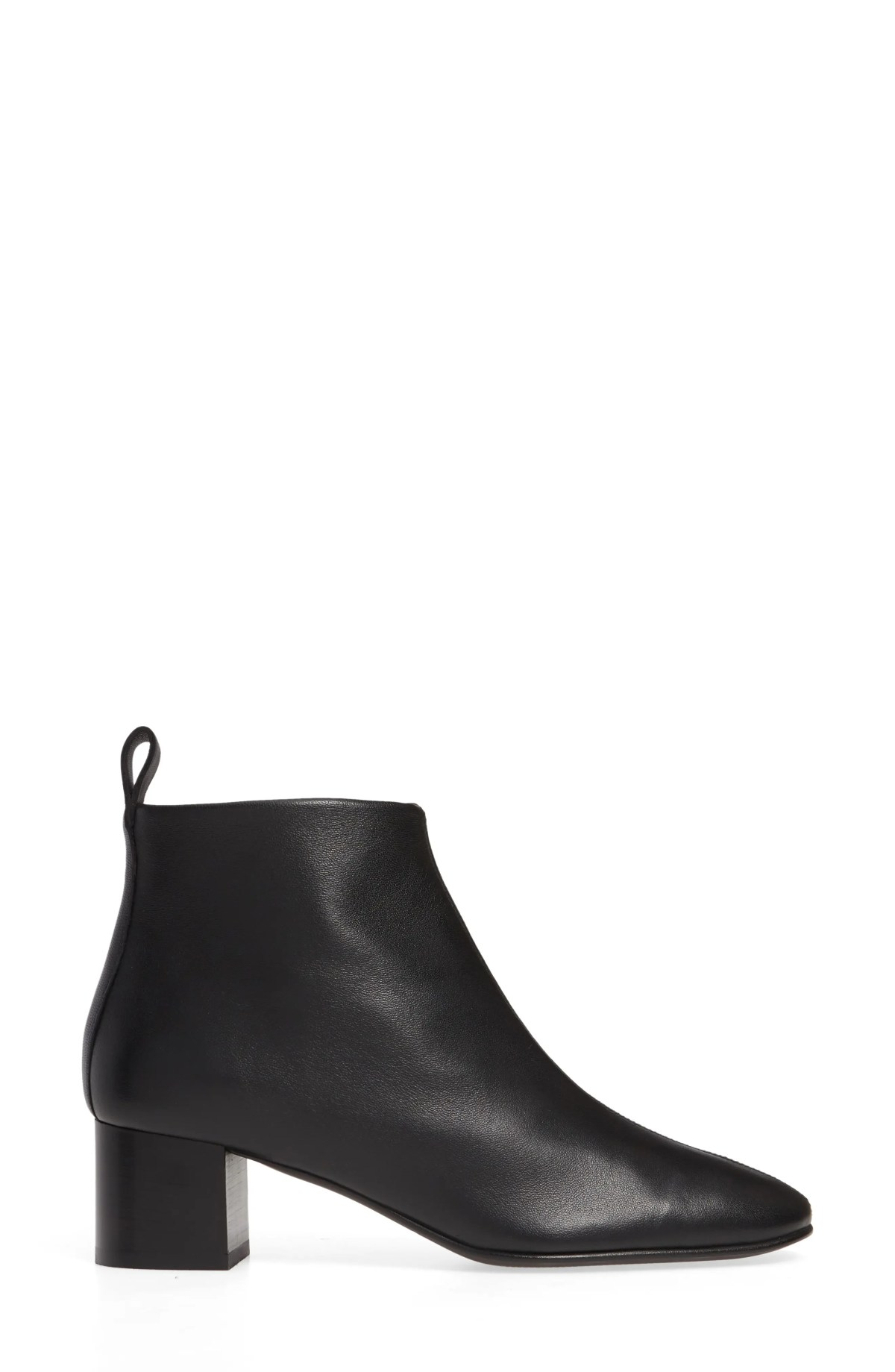 EVERLANE The Day Boot, Main, color, BLACK