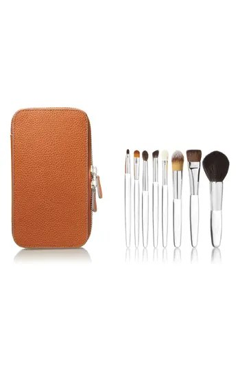 Trish McEvoy The Power of Makeup® Brush Collection ($315.50 Value)