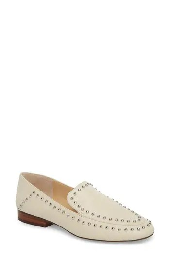 Sole Society Talbia Loafer (Women)