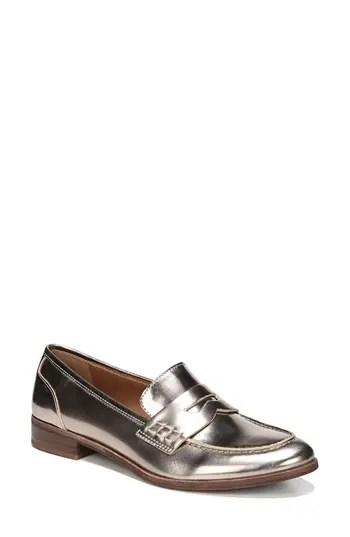 Women's Sarto By Franco Sarto 'Jolette' Penny Loafer, $108.95