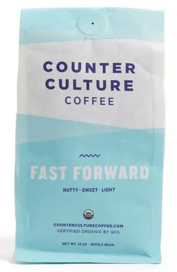 103625223 - Counter Culture Coffee - HOLOGRAM - The Coffee You Probably Don't Know About But Should!