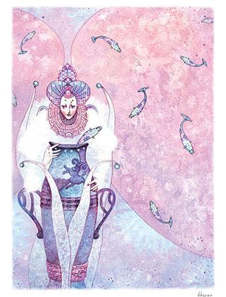 誰喜歡金星在水瓶座的男生(圖)_新浪星座_新浪網