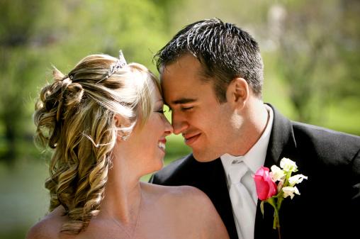 你真的知道怎樣成為一位好妻子嗎?