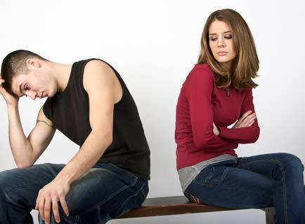 得不到最想要 每個男人心裡都有個前女友?