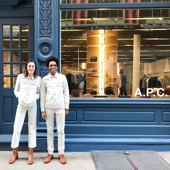 APC brand