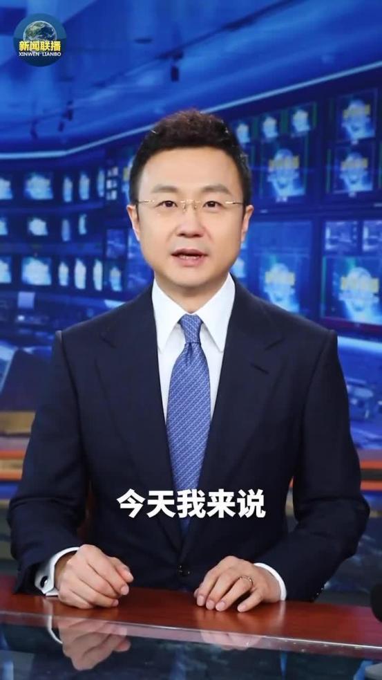 主持人说,网络广播丨海南总督主动对海胆事件作出回应:如果有问题,请不要回避,消费者会有信心。  | 海南| 三亚| 海南省委_新浪科技_新浪 com
