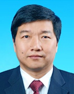 胡超文被任命为恩施州委书记,柯军不再担任同一职务(图片/摘要)