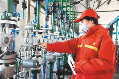 促进技术创新,促进产业发展  技术创新  大庆  新能源_新浪科技_Sina.com