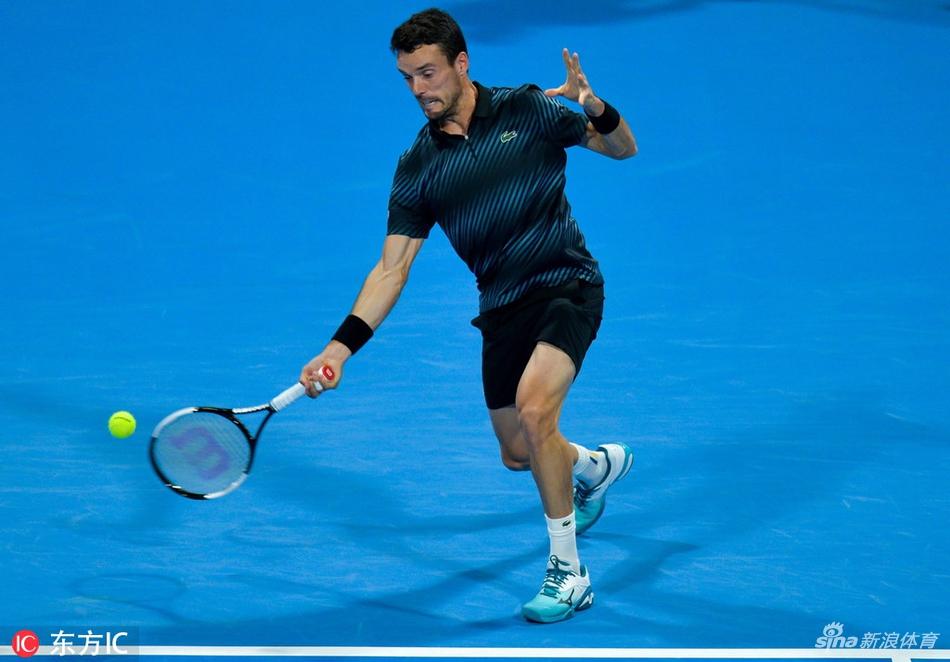 多哈賽小德終結者三盤擊敗伯蒂奇 奪得生涯第九冠_ATP賽事新聞_新浪競技風暴_新浪網