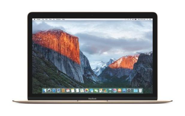 蘋果OS X系統迎來15周歲生日