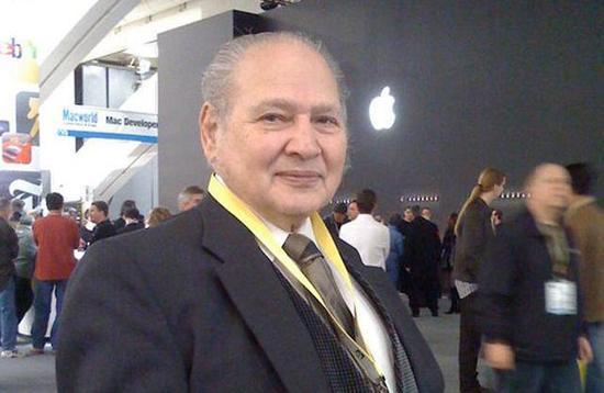蘋果成立40周年,你應該知道的5個小細節!