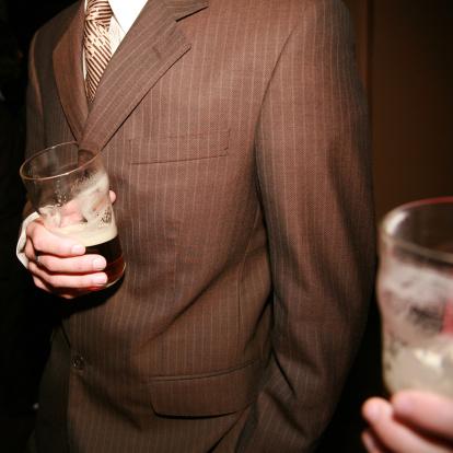 男人婚後的驚人變化:健康向上更有女人緣