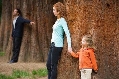 張柏芝稱自己當媽又當爹 女人離婚後要自立