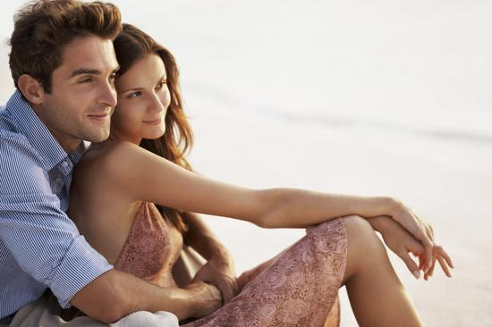 匆忙步入婚姻的5個錯誤理由