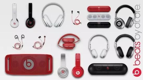 汪峰創業做耳機這事靠不靠譜?