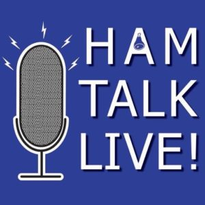 KC2LRC and N0SSC Talk YOTA on Ham Talk Live with Neil Rapp