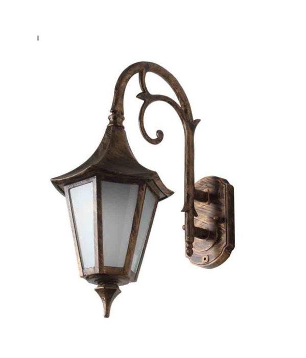 outdoor lamps antique # 62