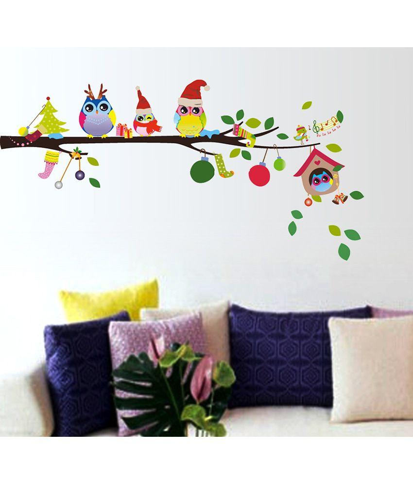 Buy Home Decor Items Online