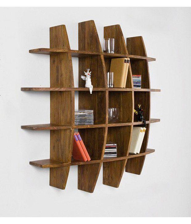 Sheesham Wood Furniture Online