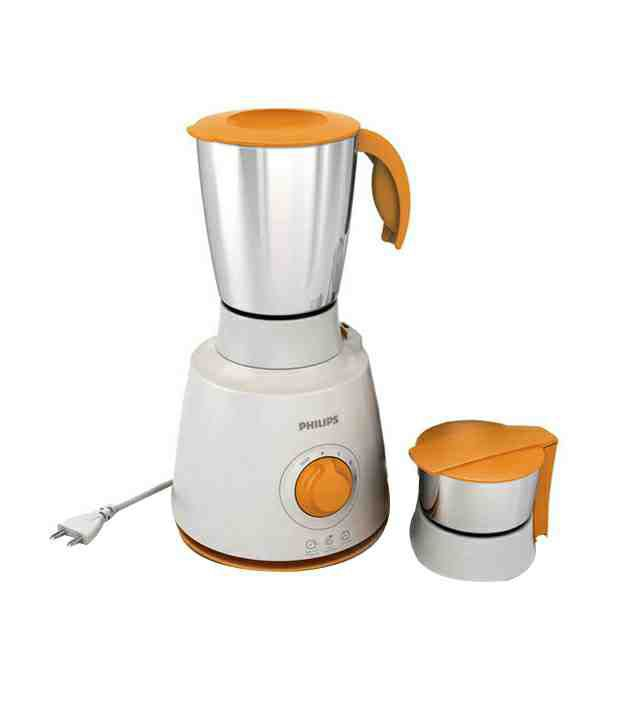 Image Result For Kitchen Mixer And Grinder