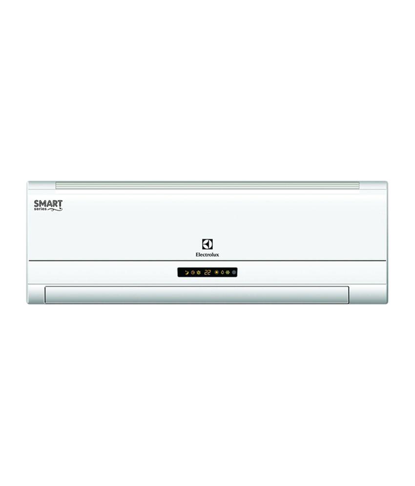 Home Air Conditioner Installation