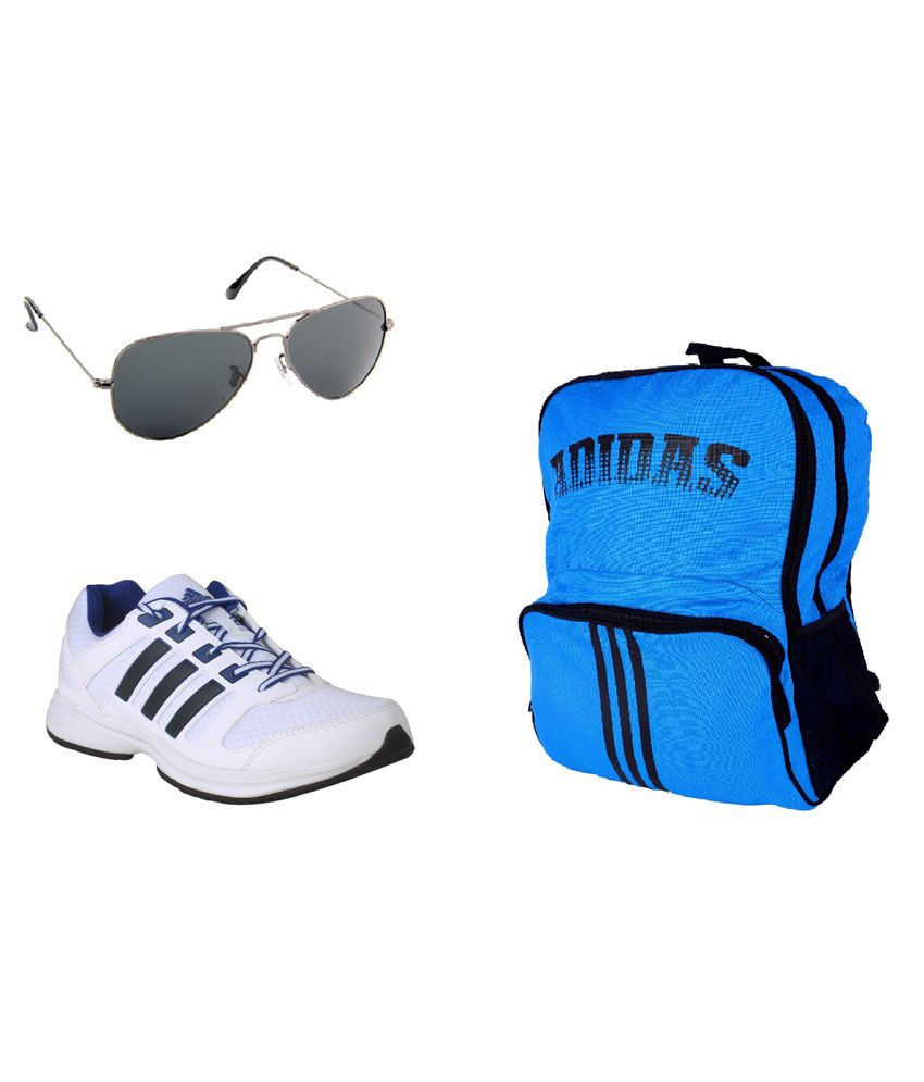 Adidas Sports Shoes India 28 Images Buy Adidas Albis 1