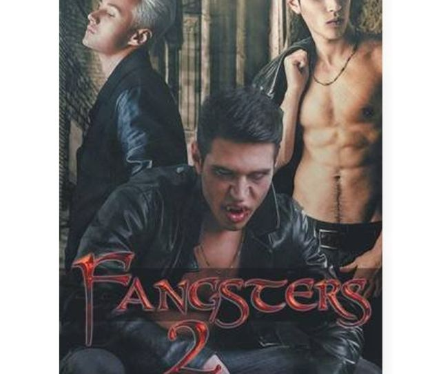 Fangsters Gang Bang Fangsters Buy Fangsters Gang Bang Fangsters Online At Low Price In India On Snapdeal