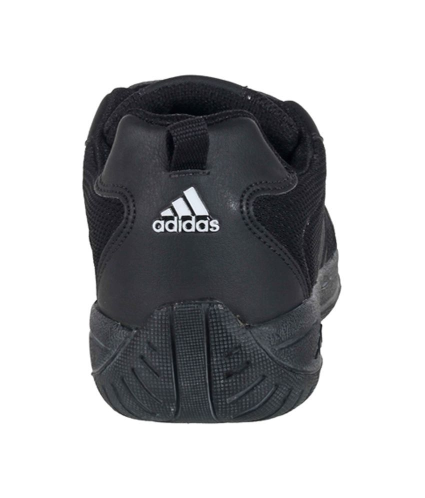 Kids Adidas Shoes Online