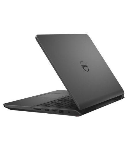 Dell Inspiron 7559 Notebook (Z567102HIN9) (6th Gen Intel Core i7- 8GB RAM- 1TB HDD+8GB Cache- 39.62 cm(15.6)- Windows 10- 4GB Graphics) (Black)