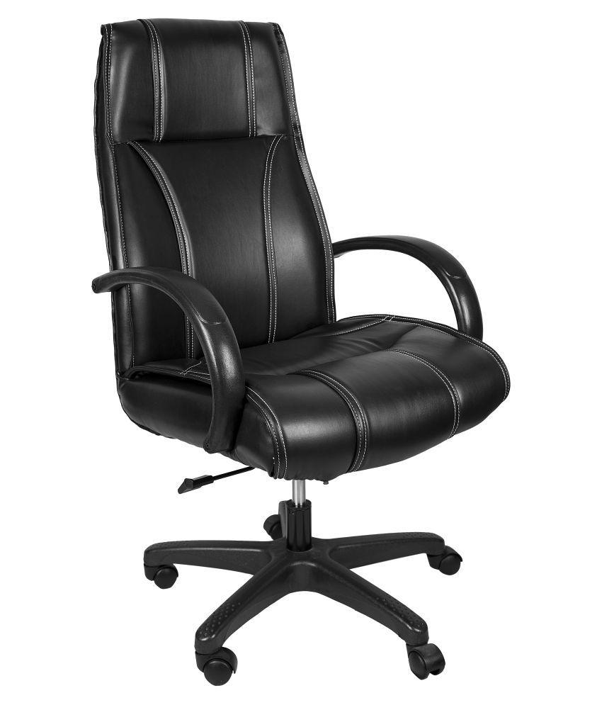 7cddc3d6aed Best Ergonomic Office Chair India. best ergonomic premium and ...