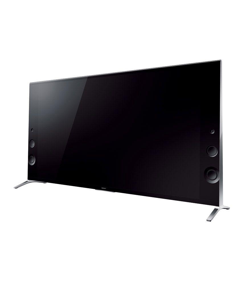 sony bravia kd 79x9000b 200 cm 79 3d 4k ultra hd television